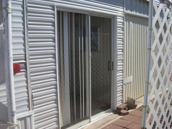 3710 S. Goldfield Rd. #949, Apache Junction, AZ 85119 Photo 63