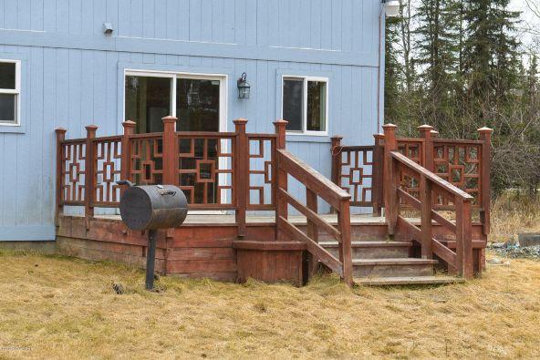 47240 Frances Helen Ave., Soldotna, AK 99669 Photo 30