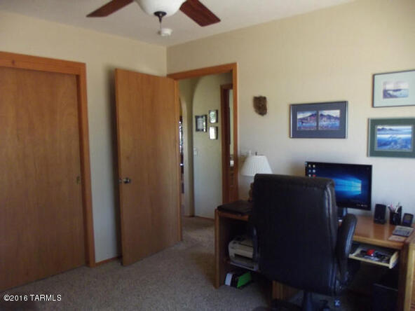 4348 N. Eagle View, Willcox, AZ 85643 Photo 38