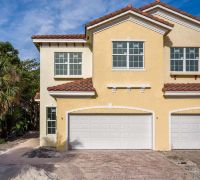Home for sale: 2608 Florida Blvd., Delray Beach, FL 33483