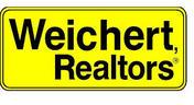 Weichert Realtors - Hawley - Weichert, Realtors - Paupack Group