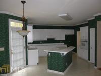 Home for sale: 9130 Woodleaf Dr., Jonesboro, GA 30236