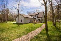 Home for sale: 1425 S.E. 18, Waverly, IA 50677