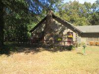 Home for sale: 232 N. Calhoun 95, Camden, AR 71701