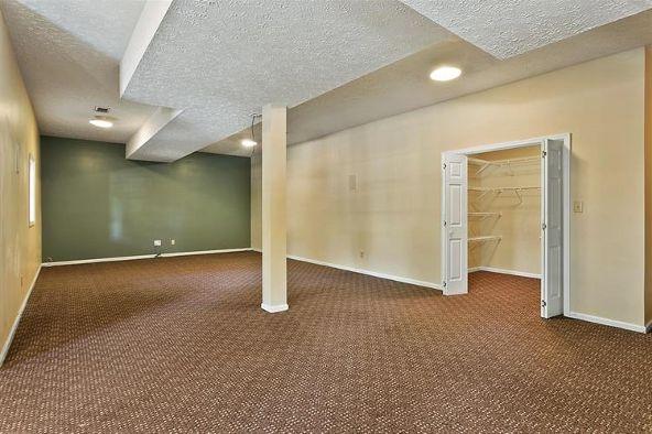 4141 Heartwood Rd., Lexington, KY 40515 Photo 30
