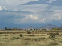Home for sale: 0000 Butterfield Trail Estates N.W., Deming, NM 88030