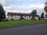 Home for sale: 102 Fieldcrest Dr., Tunkhannock, PA 18657