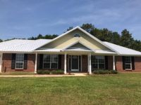 Home for sale: 14261 Brook Hollow Rd., Foley, AL 36535