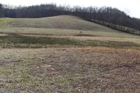 Home for sale: 0-Lot 1 St. Rt 1305 Tom Cat Trail, London, KY 40741