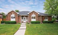 Home for sale: 2903 E. Gold Creek St., Eagle, ID 83616
