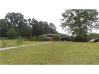 Home for sale: 816 Hwy. 82 Bypass Highway, Prattville, AL 36067