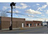 Home for sale: 129 South Robinson Avenue, Newburgh, NY 12550