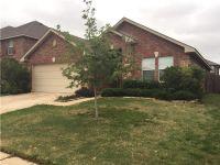 Home for sale: 2317 Horseback Trail, Fort Worth, TX 76177