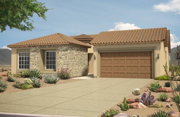 11013 E Thatcher Ave, Mesa, AZ 85212 Photo 2