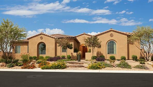 19816 E. Alamosa Drive, Queen Creek, AZ 85142 Photo 5