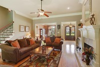 Home for sale: 189 Grande Maison Blvd., Mandeville, LA 70471