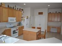 Home for sale: 1910 Heartland Cir., Valrico, FL 33594