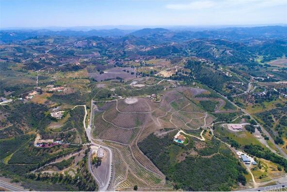 42845 Calle Montecillo, Temecula, CA 92590 Photo 6