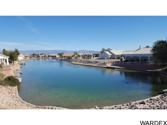 10735 S. Tranquil Bay, Mohave Valley, AZ 86440 Photo 1