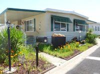 Home for sale: 18450 N. Hwy. 88, Lockeford, CA 95237