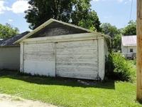 Home for sale: 214 W. Washington St., Monticello, IA 52310