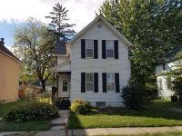 Home for sale: 718 N. Howell St., Davenport, IA 52802