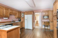 Home for sale: 6510 Big Ridge Rd., Hixson, TN 37343