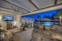 Home for sale: 8441 E. Whispering Wind Dr., Scottsdale, AZ 85255