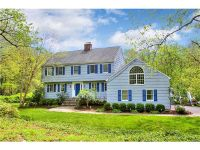Home for sale: 111 Steep Hill Rd., Weston, CT 06883