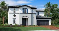 Home for sale: Glades Cut-Off Road, Port Saint Lucie, FL 34987