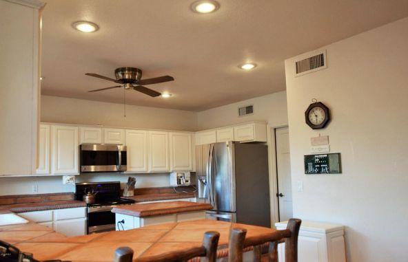 5046 E. Redfield Rd., Scottsdale, AZ 85254 Photo 14