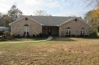 Home for sale: 128 Colt Dr., Kilgore, TX 75662