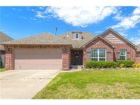 Home for sale: 4752 S. 203rd East Avenue, Broken Arrow, OK 74014