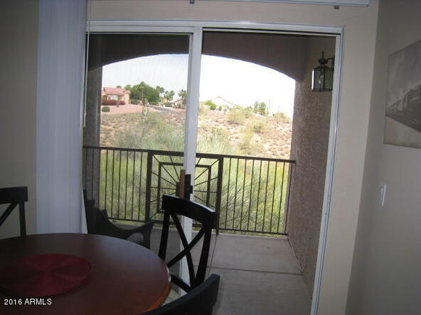13700 N. Fountain Hills Blvd., Fountain Hills, AZ 85268 Photo 6