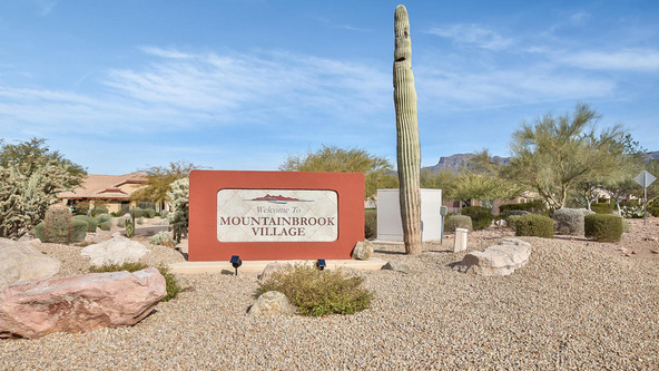 4982 S. Nighthawk Dr., Gold Canyon, AZ 85118 Photo 49