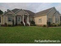 Home for sale: 146 Trevor Way, Moyock, NC 27958
