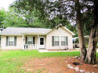Home for sale: 109 Katie Ln., Rockingham, NC 28379