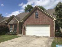 Home for sale: 2525 Countrywood Trc, Vestavia Hills, AL 35243