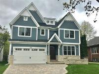 Home for sale: 697 South Parkside Avenue, Elmhurst, IL 60126