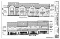 Home for sale: 4701 Herbert Hoover Hwy., Iowa City, IA 52240