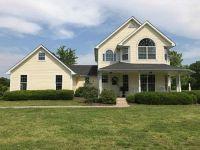 Home for sale: 2836 Stuart Chapel Rd., Lewisburg, KY 42256