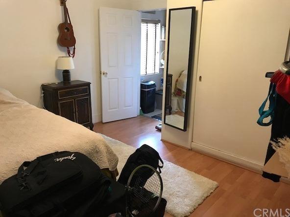 1016 Figueroa Terrace, Los Angeles, CA 90012 Photo 24