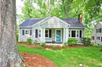 Home for sale: 1711 Meadowbrook Dr., Winston-Salem, NC 27104