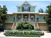 Home for sale: 12915 Yacht Club Pl., Cortez, FL 34215