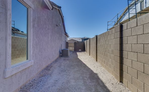 Too new for online maps. See Directions from the Builder., Goodyear, AZ 85338 Photo 39