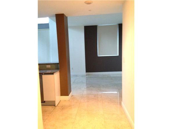 1050 Brickell Ave., Miami, FL 33131 Photo 14