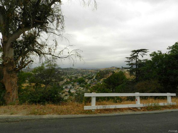 5025 E. la Calandria Dr., Los Angeles, CA 90032 Photo 9