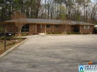 Home for sale: 425 Decatur Hwy., Gardendale, AL 35071