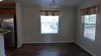 Home for sale: 17210 Alegria Pl., Munds Park, AZ 86017
