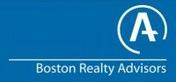 Boston Realty Advisors
